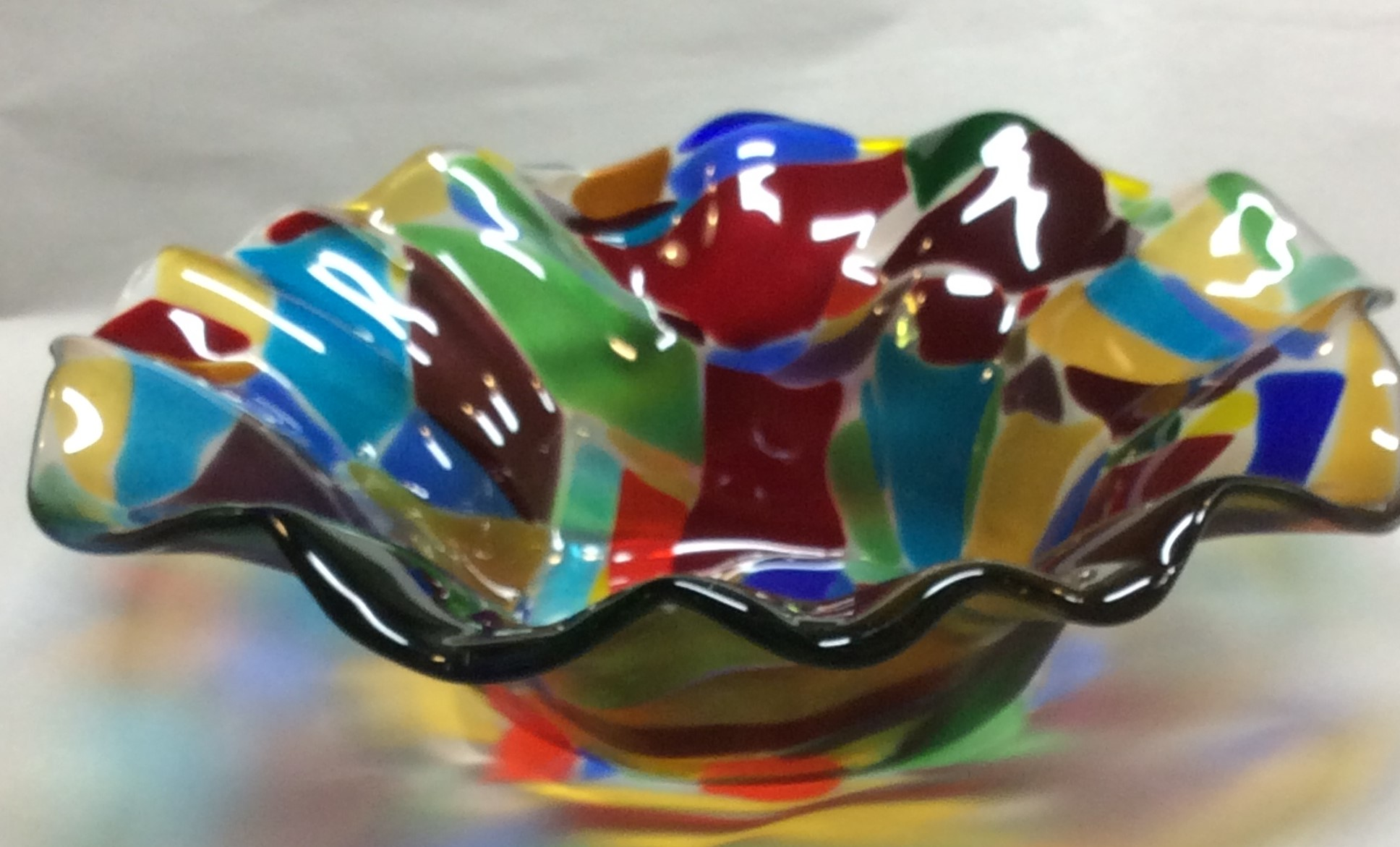 mosaic-bowl-cropped.jpg