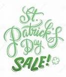 st.-patrick-day-sale.jpg